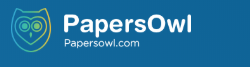 papersowl.com-logo