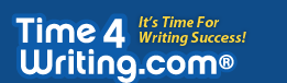 time4writing.com-logo