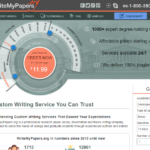 Writemypapers.org