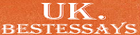 UKBestEssays.com-logo