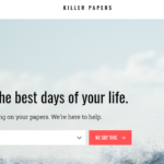KillerPapers.org